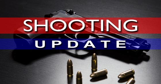 NPJ-shooting_update