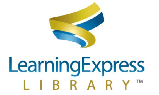 NPL-LearningExpressLogo