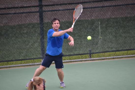 NSU-tennis-002