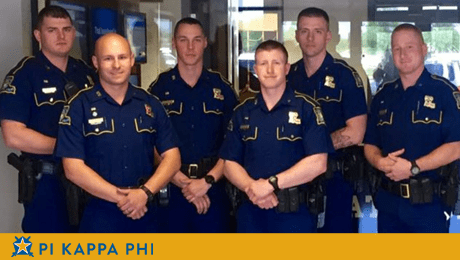 pi-kappa-phi-raining-academy