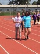 Special Olympics5