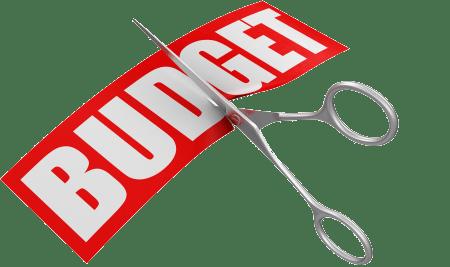 B2C-no-budget