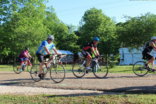 Bike Ride_1112G