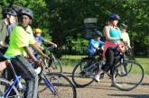 Bike Ride_1125D