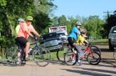 Bike Ride_1127C