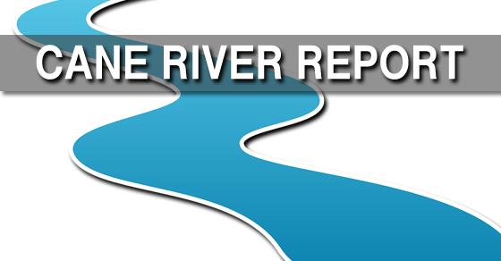 cane_river_report