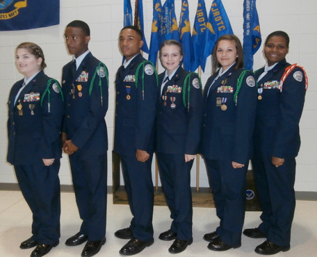 Lakeview_Cadet Leadership (1)