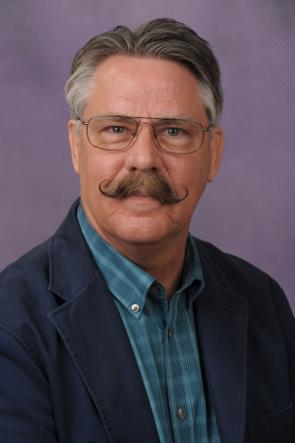 Yankowski photo 2017