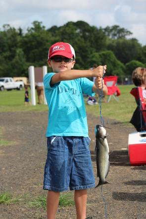 Fishing Derby 2017 (1)