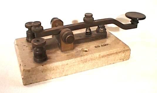 JuniorJohnson - telegraph