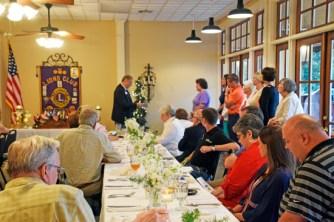 Lions Banquet 170543