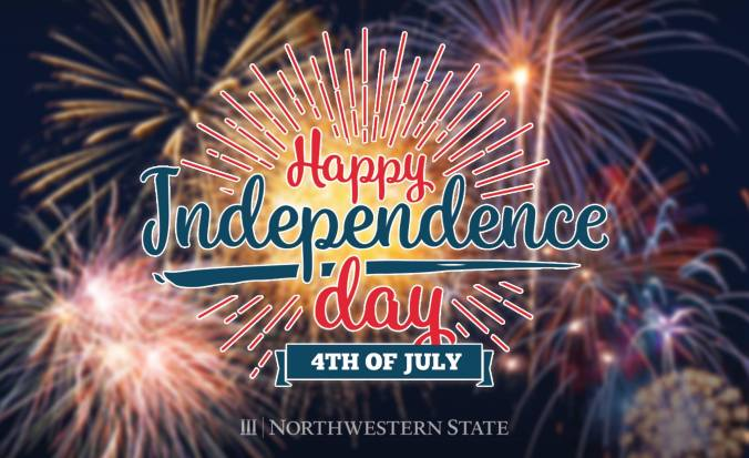 NSU Independence2017