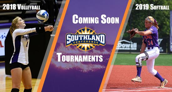 Softball - TournamentGraphics2017