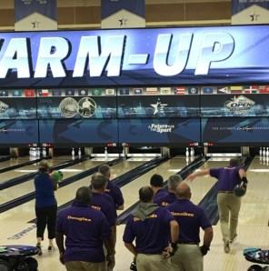 Bowling 2017-4