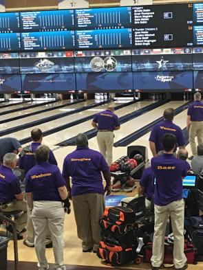 Bowling 2017-6