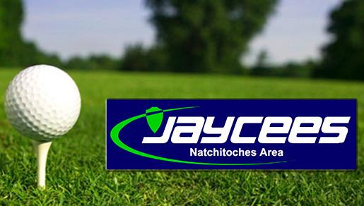 Jaycees Golf Classic