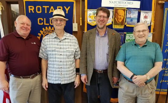 Rotary July 071117 (1)