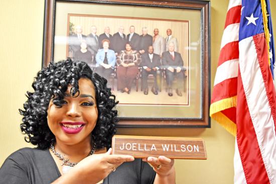 Katrina Wilson-Willis