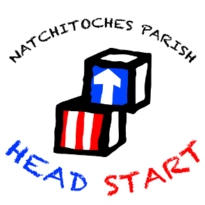 head_start_natchitoches2017