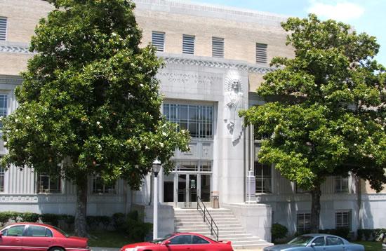 NatParish-courthouse