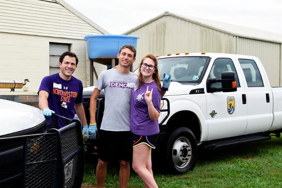 NSU Volunteers0758-2017 (3)