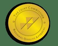 OMC-Gold medal2017