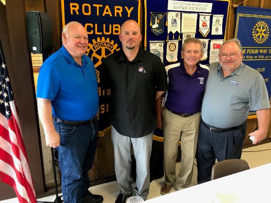Rotary AUG 8_04731