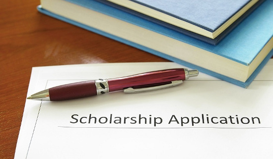 scholarship-application-1