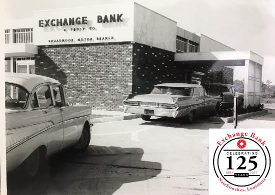 AD-Exchange Bank 09-29-17 (2)