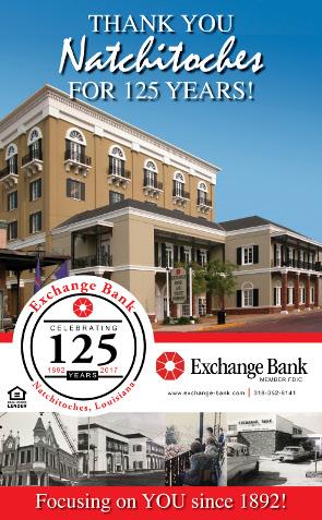 AD-Exchange Bank 09-29-17 (4)