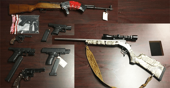 MJDTF-stolen guns 9-2017.png