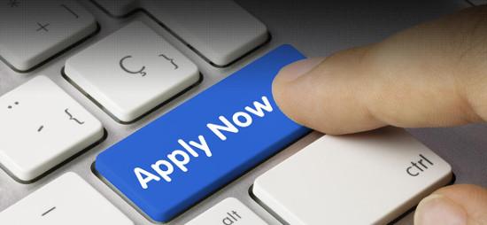 job-opening NPSO LPN