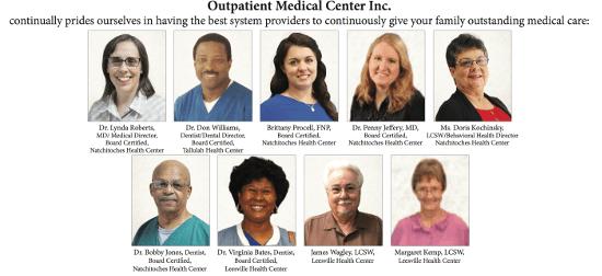 AD-OMC Clinicians 1 (1)