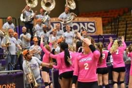 NSU-Volleyball 102017 (2)