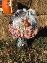 Pumpkin 2017 (2)