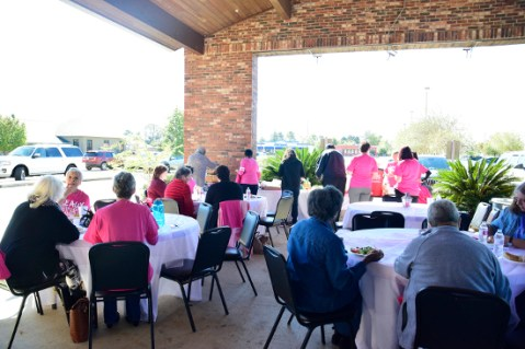 Cancer Luncheon0367