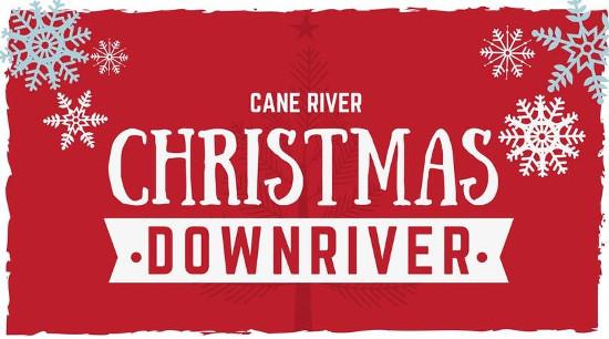 ChristmasDownriver-2017.jpg