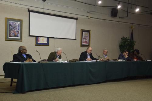 CON Meeting 12-11-17.JPG