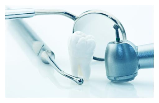 Carrie Woodley NSU dentist.jpg