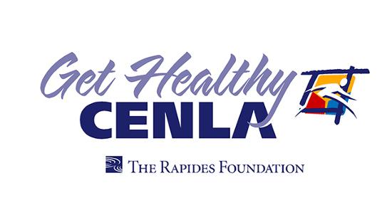Cenla-RapidesFoundation 2017