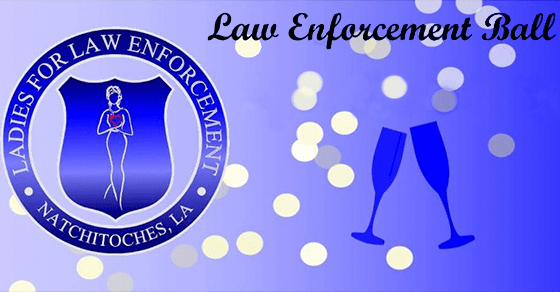Law ENforcement Ball.png
