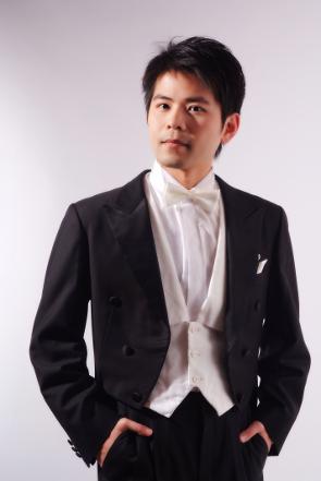 Cheng-feng Hsieh.JPG