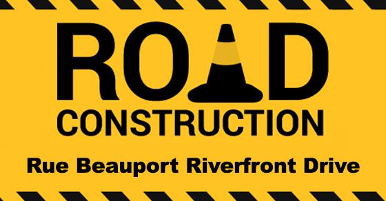 Rue Beauport Construction.png
