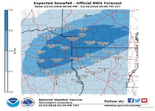 Snowfall 01-2018 (2)