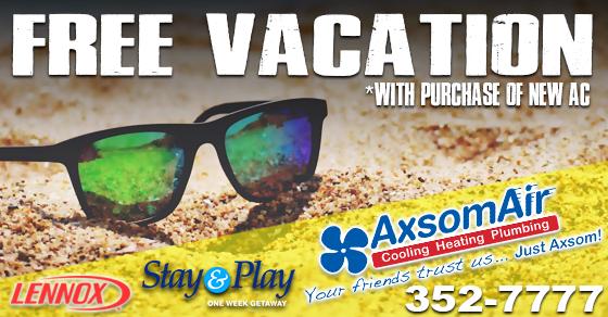 axsom_vacation_npj_ad