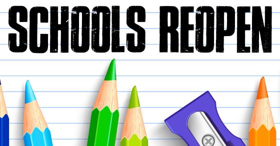 schools_reopen