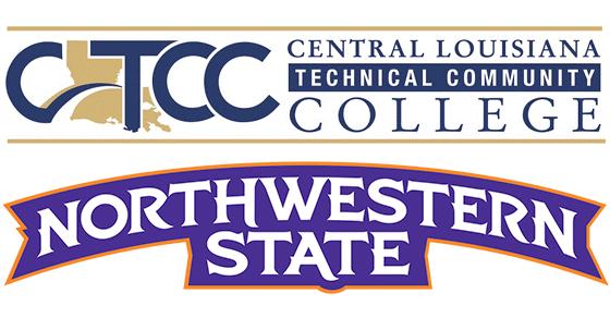 CLTCC and NSU.png