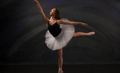 Dance Program.jpg