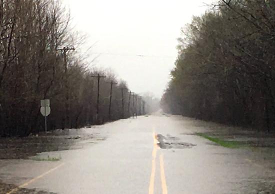 Flooding I49.jpg