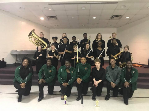 Lakeview Band 022018.jpg